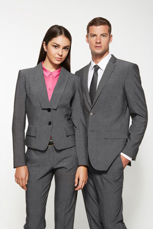 Corporate Uniforms Australia
