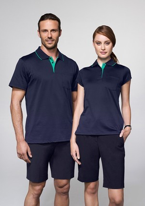Corporate Uniforms Australia: Advatex