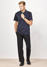Adjustable Waist Pant-Mens