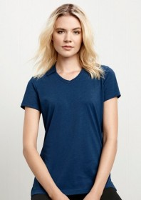 Byron Ladies Polo