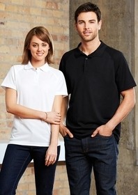 BIZ COOL Sprint Polo - Ladies
