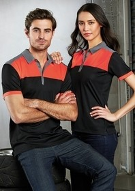 Charger Polo - Mens