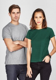 Ice Tee - Colours - Mens