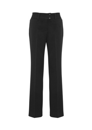 Pant - Stella Perfect Pant - Ladies