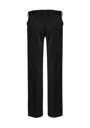 Detroit Flexi-Band Pant - Ladies
