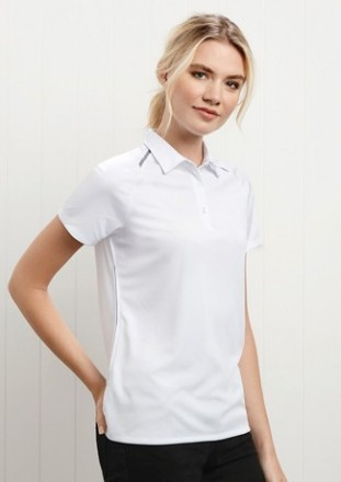 Academy Ladies Polo