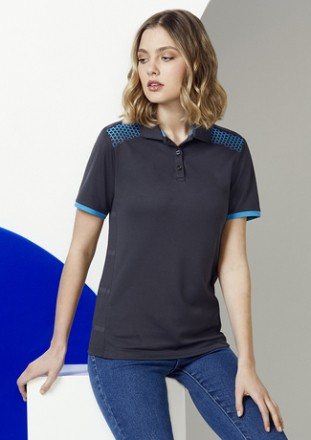 Galaxy Polo - Ladies