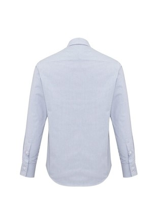Berlin Mens Long Sleeve Shirt