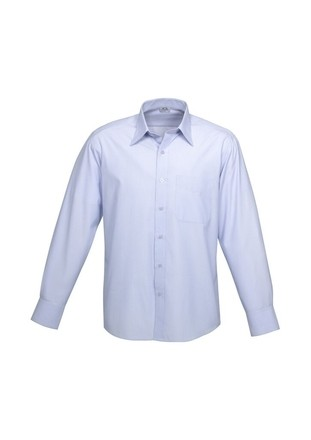 Ambassador Shirt - Long Sleeve - Mens