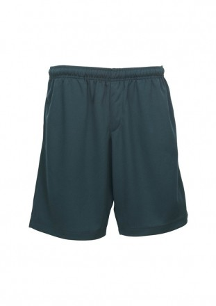 Bizcool Shorts - Mens
